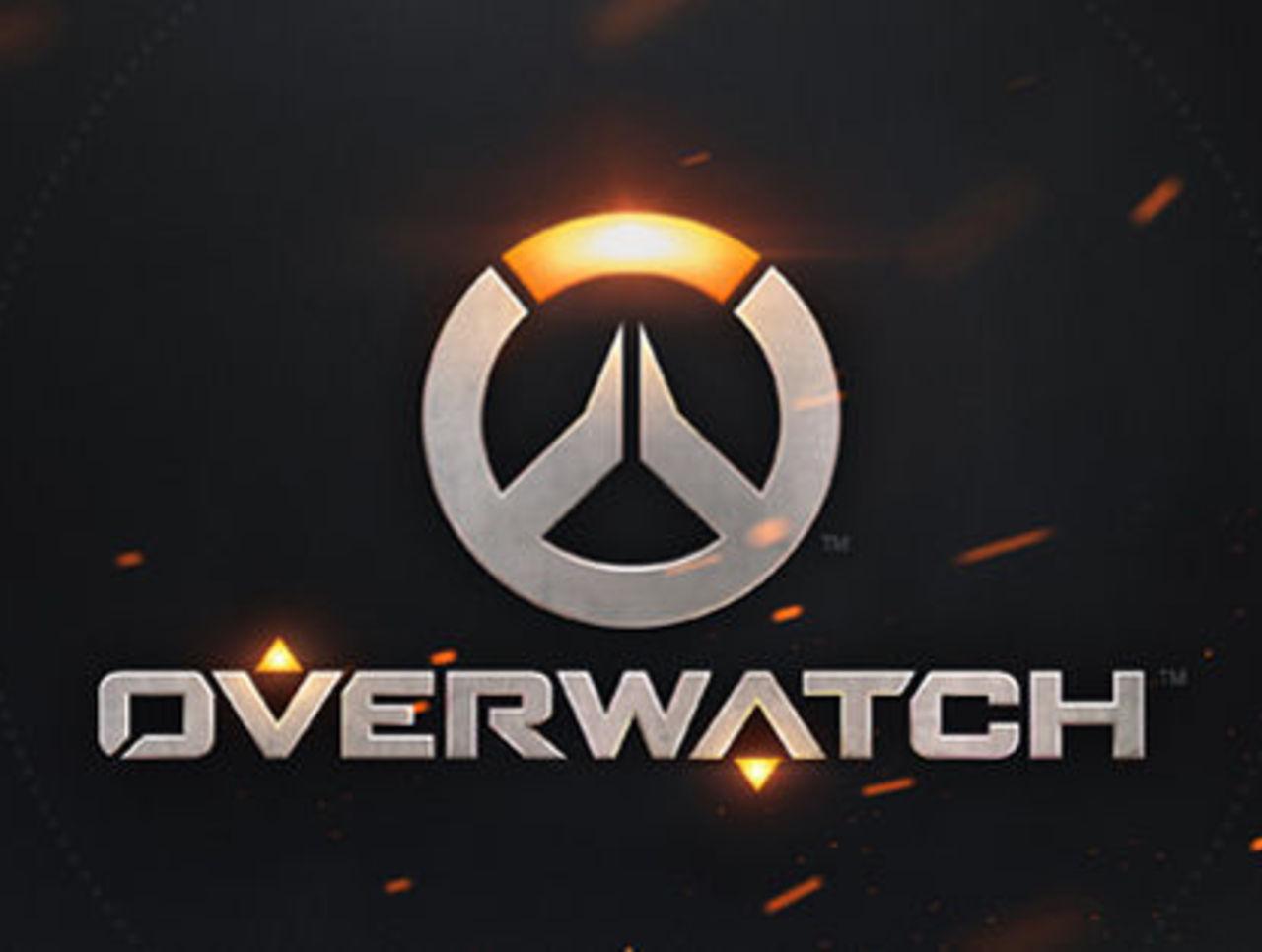 Cropped overwatch share 3d5a268515283007bdf3452e877adac466d579f4b44abbd05aa0a98aba582eeaebc4541f1154e57ec5a43693345bebda953381a7b75b58adbd29d3f3eb439ad2
